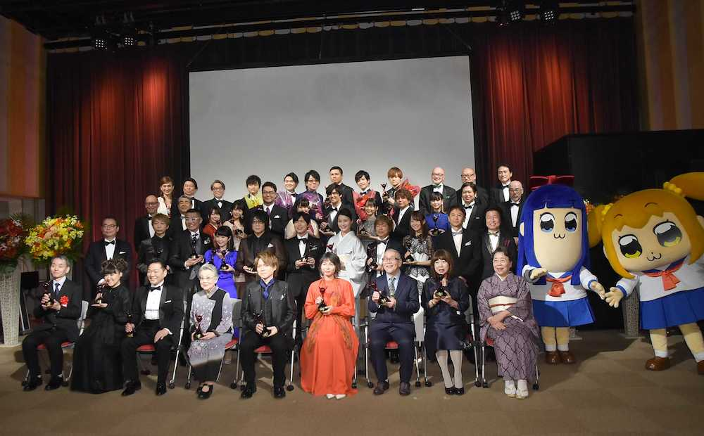 https://www.sponichi.co.jp/entertainment/news/2019/03/09/jpeg/20190309s00041000370000p_view.jpg