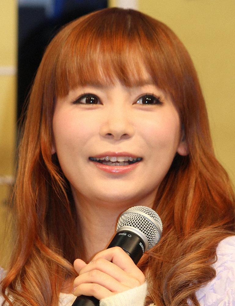 【画像あり】中川翔子 念願の運転免許取得に「ギザウレシス!」 かわいすぎる免許証の写真も話題に