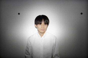 再 Nhk 夕方 朝ドラ 放送 NHK朝ドラ旧作の夕方再放送 第6弾は吉高由里子ヒロイン「花子とアン」来年1・25スタート予定―