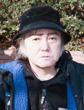 元吉本新喜劇座長の木村進さん死去 68歳、寛平と活躍