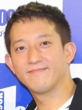 グラム インスタ 増原 裕子