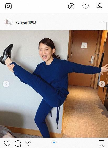 https://www.sponichi.co.jp/entertainment/news/2019/12/24/jpeg/20191224s00041000404000p_view.jpg