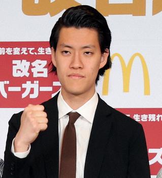 M1 ぺこ ぱ