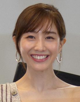 上沼 恵美子 口 パク