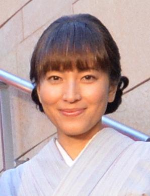 鈴木 杏樹 ラジオ