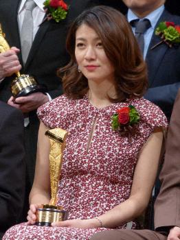 公 女優 美 瀧内