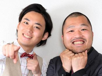 Jr 兄弟 伊藤 ジャニーズ 関西