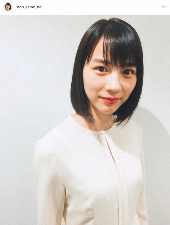 東尾 理子 インスタ グラム