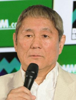 俳優 和田 周 画像