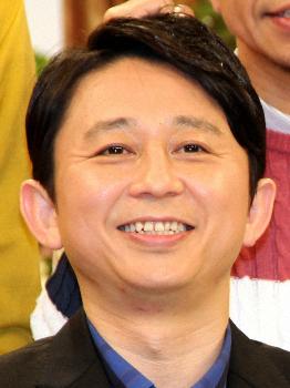 嫁 の 大和田 伸也 岡江久美子さんの死から8か月、義兄・大和田伸也「いつまでも忘れないで」 (2021年1月6日)