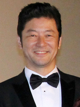 赤江 伊藤 珠緒 賢治