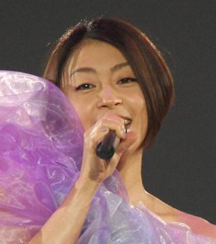 気持ちよく宇多田ヒカルを応援するブログ