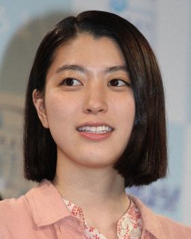 成海璃子 一般男性との結婚発表「温かく見守って」仕事は継続 ...