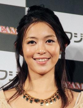 城田 優 芸能 界 引退