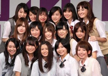 いつ 卒業 まい やん 乃木坂46メンバー白石麻衣(まいやん)アイドル卒業発表!卒業後の活動や卒業はいつ?