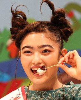 隆司 さん 小峰