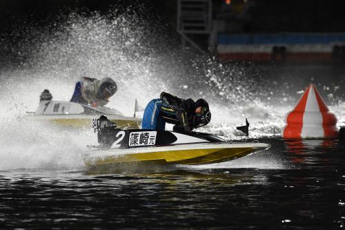 レース 直前 予想 蒲郡 ボート