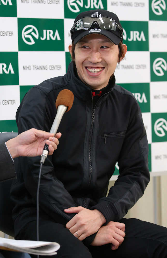 http://www.sponichi.co.jp/gamble/news/2018/04/12/jpeg/20180411s00004145503000p_view.jpg