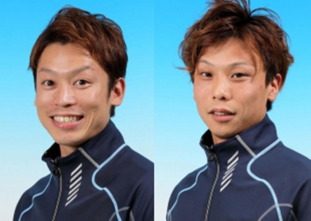 修二 村松 【ニュース】第7回ヤングダービーに出場予定だった村松修二選手が2ヶ月間出場停止