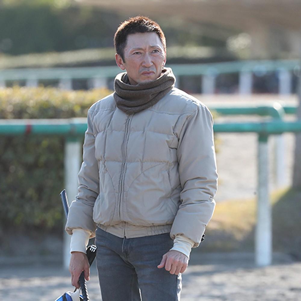 https://www.sponichi.co.jp/gamble/news/2018/10/11/jpeg/20181011s00004048219000p_view.jpg