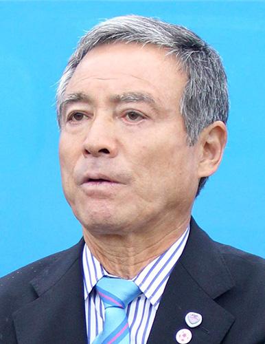 71歳・松本育夫氏がJ2栃木新監督...