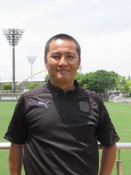<森島寛晃氏(46)>セレッソ大阪新社長就任へ 元JリーガーのOB選手が社長に就任するのは、クラブ史上初めて