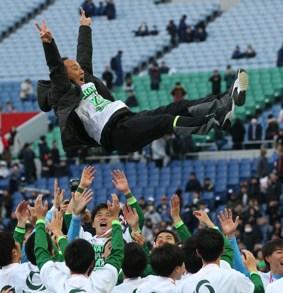 https://www.sponichi.co.jp/soccer/news/2019/01/14/jpeg/20190114s00002013232000p_view.jpg