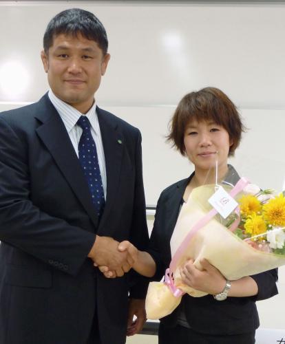 佐藤 愛子