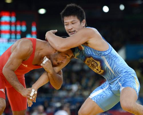 https://www.sponichi.co.jp/sports/news/2012/08/06/jpeg/G20120806003850910_view.jpg