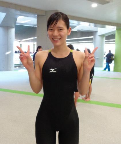 競泳の日本記録一覧 - List of J...