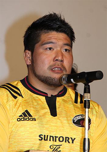 日本代表 ユニフォーム 2016
