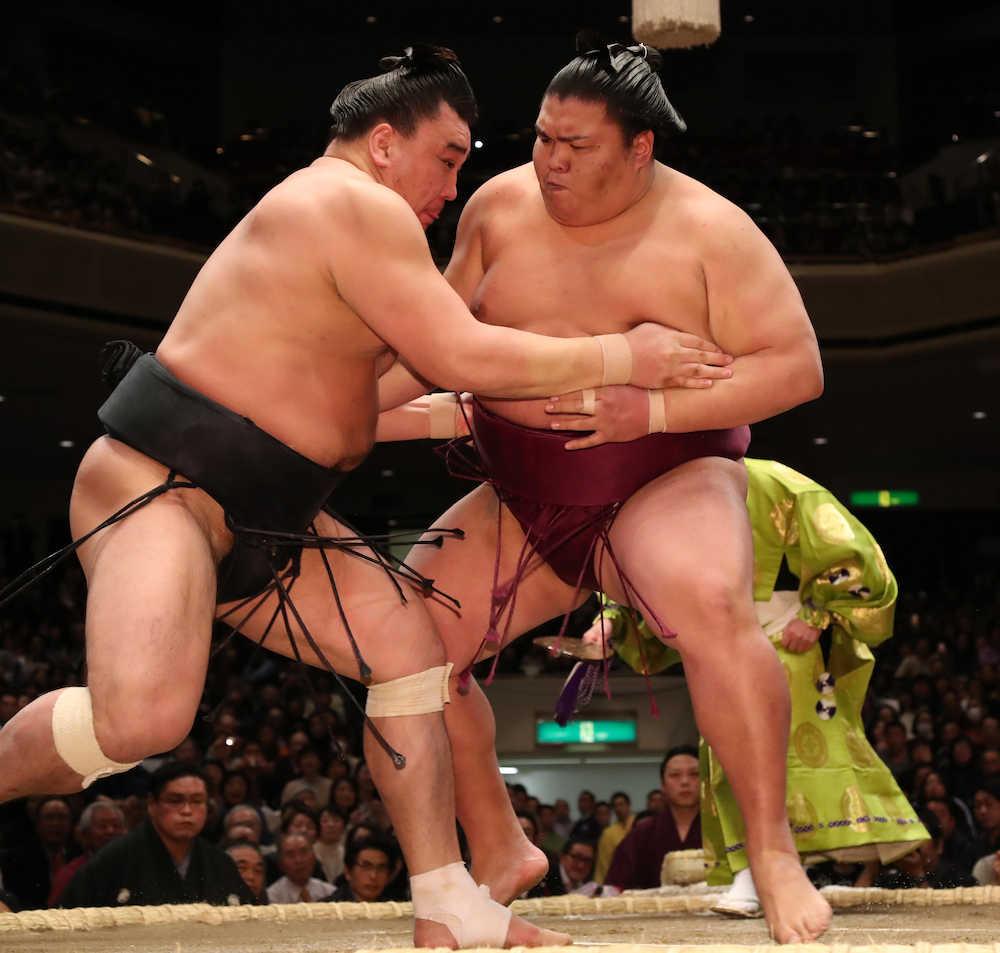 http://www.sponichi.co.jp/sports/news/2017/01/09/jpeg/20170109s00005000236000p_view.jpg