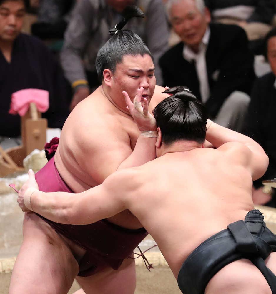 http://www.sponichi.co.jp/sports/news/2017/01/10/jpeg/20170110s00005000082000p_view.jpg