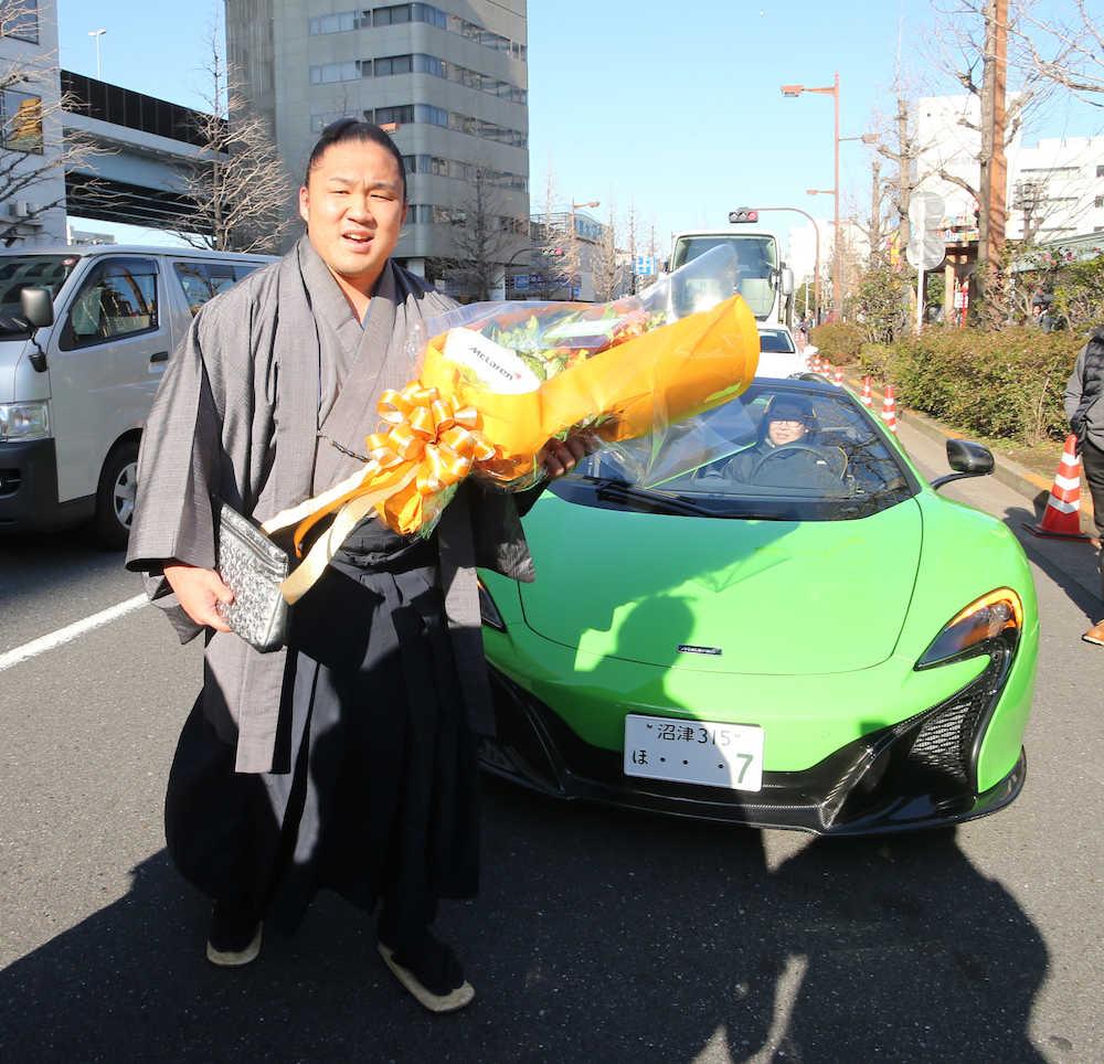 http://www.sponichi.co.jp/sports/news/2017/01/10/jpeg/20170110s00005000172000p_view.jpg