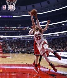 スポニチ Sponichi Annex                                 NBAトレード期限 大物選手は動かず ギブソン、サンダーに移籍