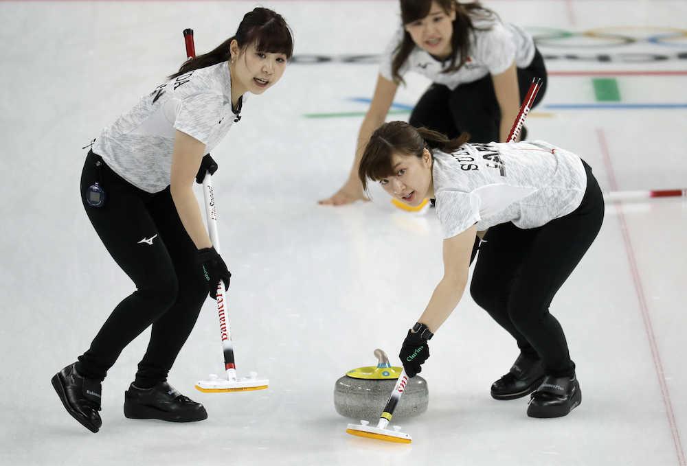 https://www.sponichi.co.jp/sports/news/2018/02/15/jpeg/20180215s00039000434000p_view.jpg