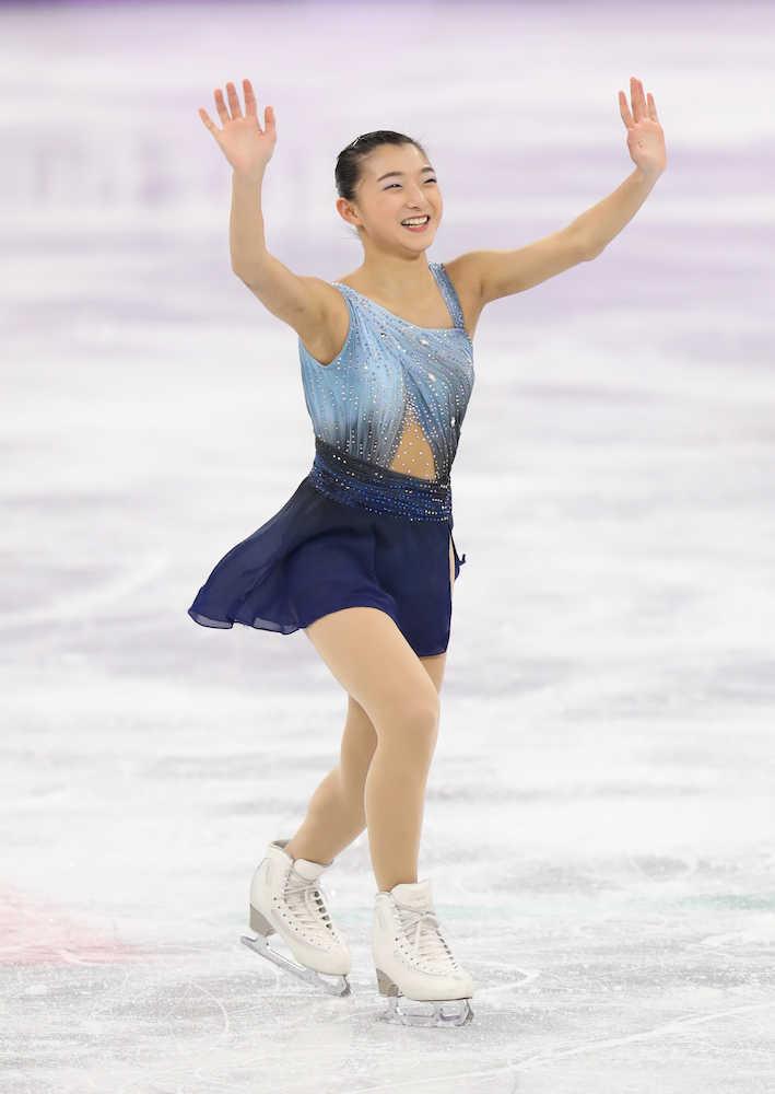 https//www.sponichi.co.jp/sports/news/2018/02/21/jpeg/20180221s00079000134000p_view