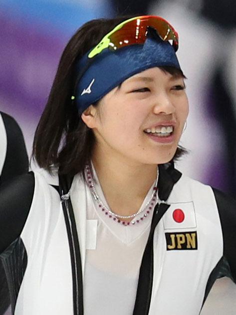 https://www.sponichi.co.jp/sports/news/2018/02/24/jpeg/20180224s00078000300000p_view.jpg
