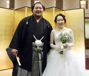 仁美 結婚 新谷 破天荒ランナー新谷仁美が優秀選手「天才ですから」