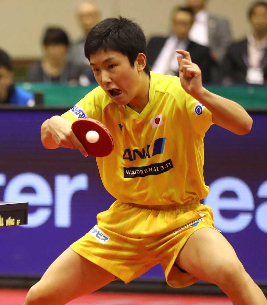 https://www.sponichi.co.jp/sports/news/2018/06/10/jpeg/20180610s00026000226000p_view.jpg