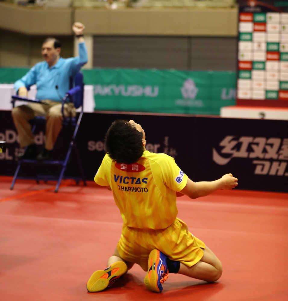 https://www.sponichi.co.jp/sports/news/2018/06/10/jpeg/20180610s00026000280000p_view.jpg
