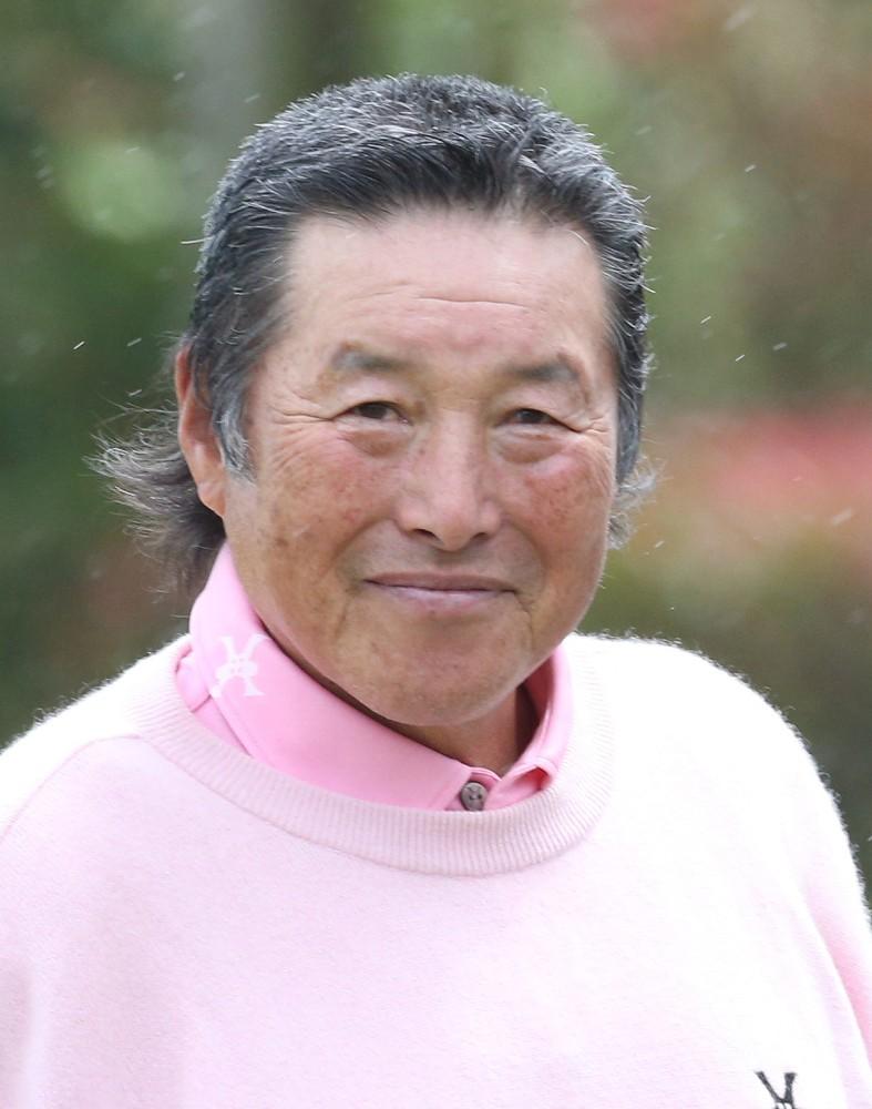 尾崎将司の画像 p1_27