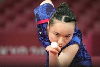 https://www.sponichi.co.jp/sports/news/2021/07/27/jpeg/20210727s00026000332000p_thum.jpg